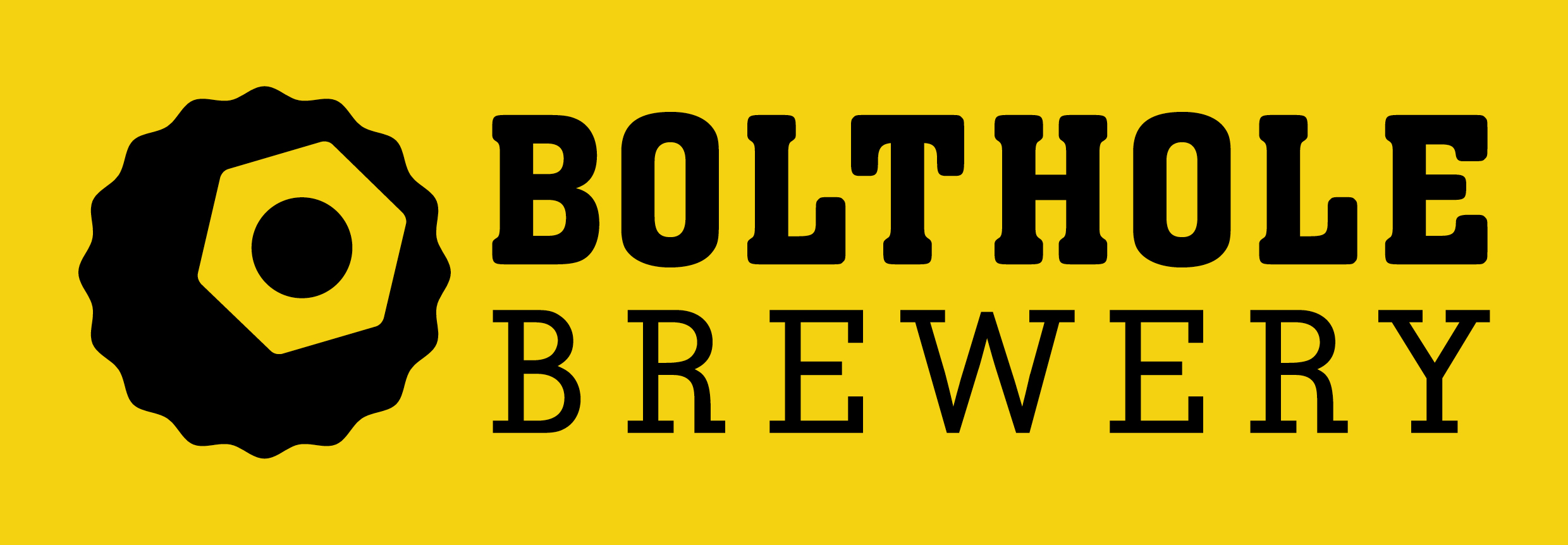BoltHole Brewery